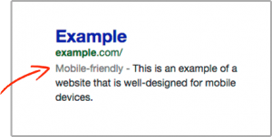 google-mobile-responsive-tampa-bay-web-design